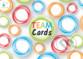 TEAM Cards - Ľubica Takáčová
