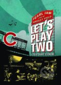 Pearl Jam: Let's Play Two: Live at the Wrigley Field - Pearl Jam