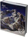 The Alps - Les Alpes - Die Alpen - Le Alpi - Ingeborg Pils