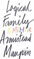 Logical Family - Armistead Maupin