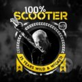 Scooter: 100% Scooter 3 CD - Scooter