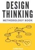Design Thinking Methodology Book - Emrah Yayici