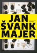 Jan Švankmajer -