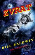 Zvrat - Bill Baldwin