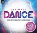 Ultimate... Dance - Ultimate