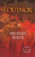 Equinox - Michael White