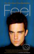 Feel: Robbie Williams - Chris Heath