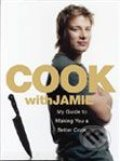 Cook with Jamie - Jamie Oliver