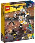 LEGO Batman Movie 70920 Robot Egghead -