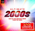 Ultimate... 2000s - Ultimate
