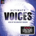 Ultimate...  Voices - Ultimate