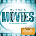 Ultimate... Movies - Ultimate