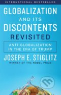 Globalization and Its Discontents Revisited - Joseph E. Stiglitz