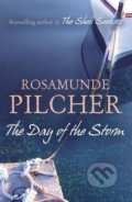The Day of the Storm - Rosamunde Pilcher