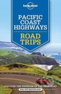 Pacific Coast Highways Road Trips -