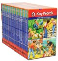 Key Words (Collection Box Set) -