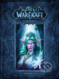 World of Warcraft: Chronicle (Volume 3) -