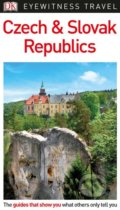 Czech and Slovak Republics -