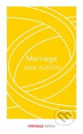 Marriage - Jane Austen