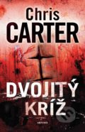 Dvojitý kríž - Chris Carter