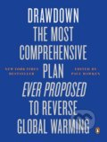 Drawdown - Paul Hawken