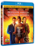 Professor Marston & The Wonder Women - Angela Robinson