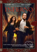 Inferno - Ron Howard