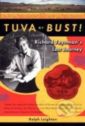 Tuva or Bust! - Ralph Leighton