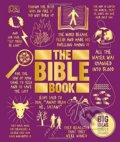 The Bible Book -