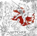 The Witcher Adult -