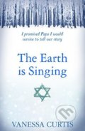 The Earth is Singing - Vanessa Curtis