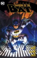 Batman: Shadow of the Bat - Alan Grant a kol.