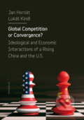 Global Competition or Convergence? - Jan Hornát