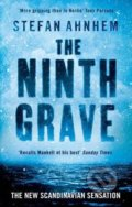 The Ninth Grave - Stefan Ahnhem