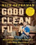 Good Clean Fun - Nick Offerman