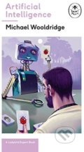 Artificial Intelligence - Michael Wooldridge