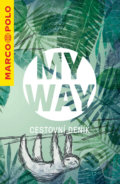 My Way (lenochod) -
