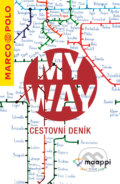 My Way (maappi) -