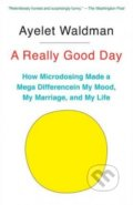 A Really Good Day - Ayelet Waldman