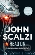 Head On - John Scalzi