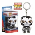 Funko Pocket POP! Keychain - Captain America III: Civil War: Crossbones -