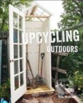 Upcycling Outdoors - Max McMurdo