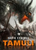 Tamuli - David Eddings