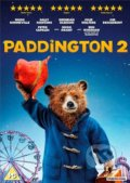 Paddington 2 + darček DVD Babar král slonů - Paul King