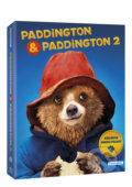 Paddington kolekce - Paul King