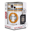 Mini lampa Star Wars: BB8 -