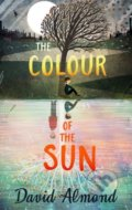 The Colour of the Sun - David Almond