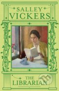 The Librarian - Salley Vickers