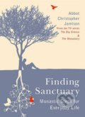 Finding Sanctuary - Christopher Jamison