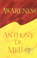 Awareness - Anthony DeMello